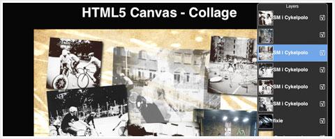 十个杏彩平台开户使用HT蔓ML5开发的精彩应用