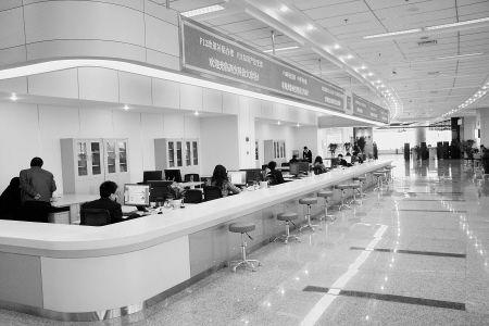 西安科技大市场将杏彩平台开户于4月烟2日正式启动