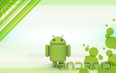 为何Android分散化问题不可避免?