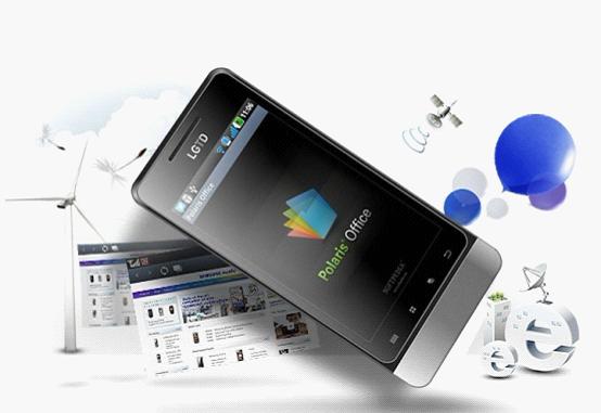 国产智能LGTD乐购领衔拦截iPhone