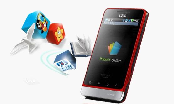 Lgtd乐购重磅出击 智能手机市场再迎强军