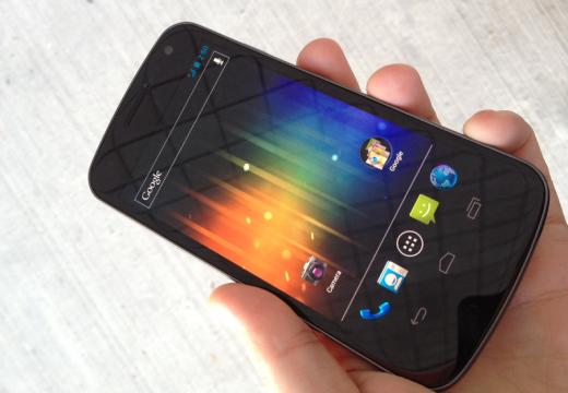 手机设计的未来:The Future of Mobile Design