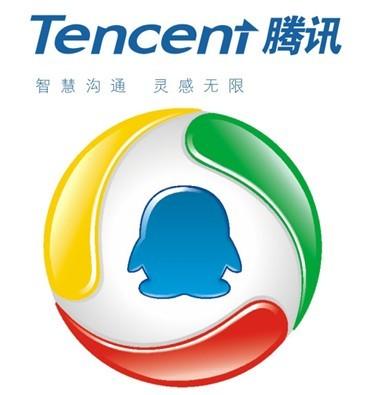 艾瑞:慢2011年网游市场腾杏彩讯一枝独秀