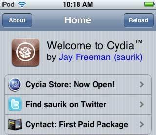 cydia-app-store