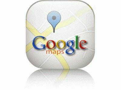 互联网地图服务新规实行 无资质的谷歌留得下吗?
