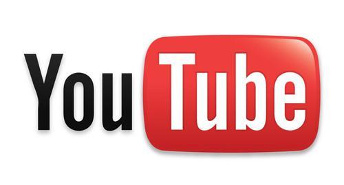 第三次媒体浪潮到来 YouTube的CEO谈应对策略