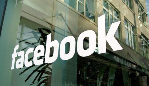 Facebook将面临隐私和垄断危机