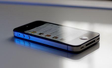 iPhone手机对运营商的拉动作用究竟有多大?