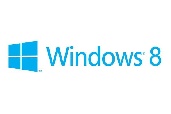 Windows 8 CP版50个应用小技巧集锦