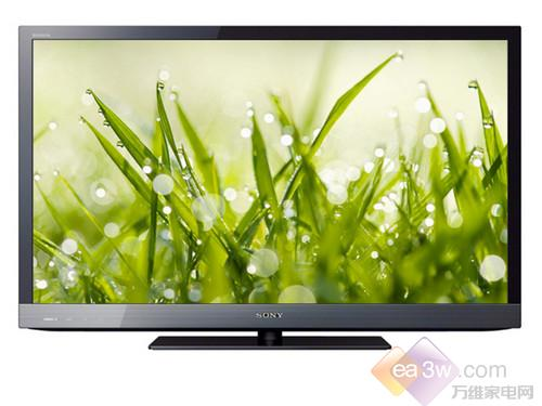 2012年新品 索尼32HX550液晶电视4199