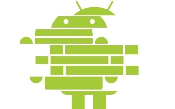 """""""分裂""""的Android VS """"统一""""的iOS"""