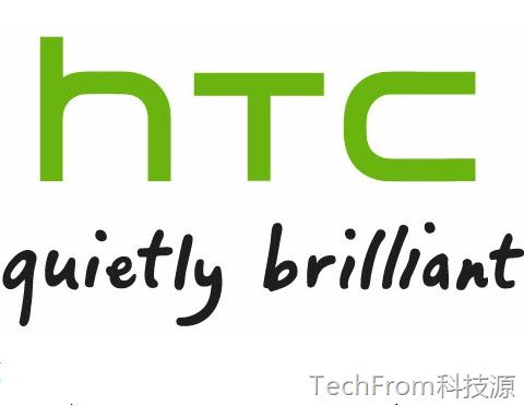 HTC发现手机销售火爆的秘密:自己做手机CPU?