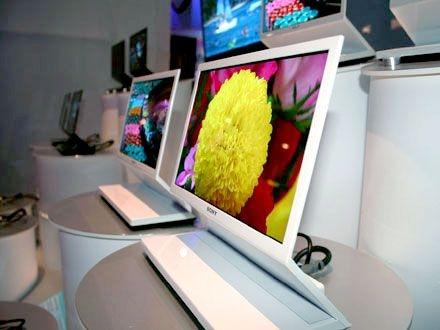 下一代显示技术OLED产业将迎来加速发展时代