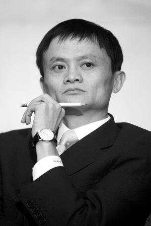 2012年五一谁将成为中国互联网的劳模?
