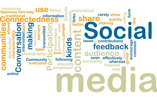 社交网络:立于杏彩平台技海术,成于关系
