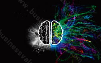 下一个10年的主旋律:右脑互联网