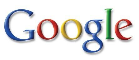 Google、Facebook、Twitter等网站的技术发展历程