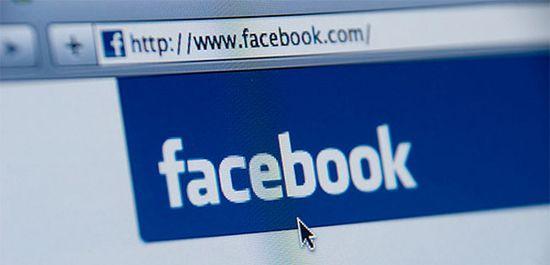 社交网络的缝隙,与缝隙中的商业机会