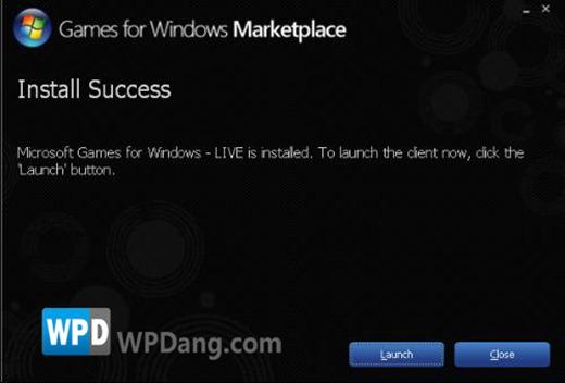 在Windows 8上安装Windows Phone 7 SDK的方法