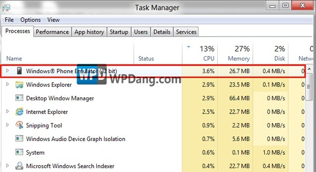 Task-Manager-Windows-Phone-