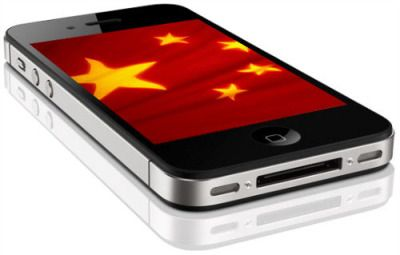 中国消费者正对iPhone和iPad等失去兴趣吗?