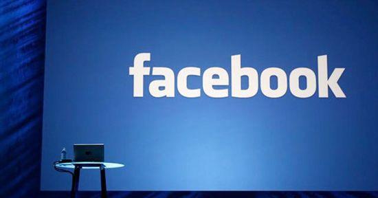 投资人是如何毁掉Facebook神话的?