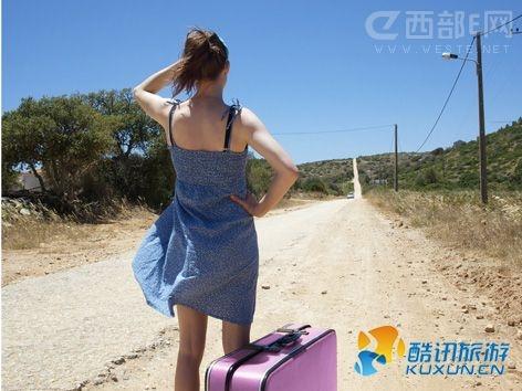 《北京青年》热播 酷讯带你重走青春