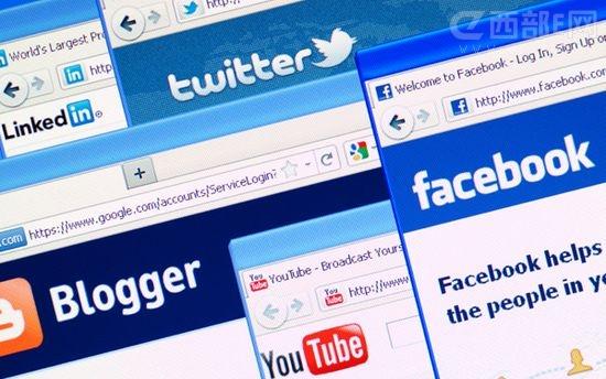 5大理由,看社会化媒体如何毁掉营销!