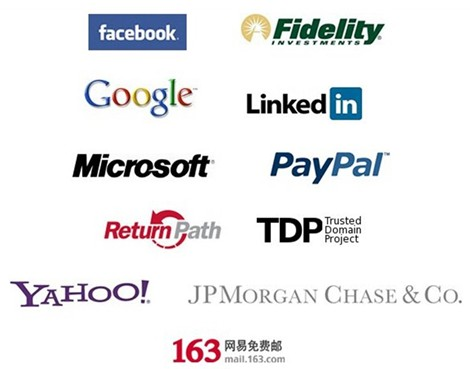 网易联手谷歌微软 全球打击诈骗邮件