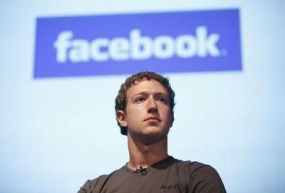 2013年的Facebook像极了2005年的腾讯