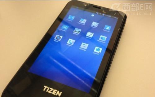 Tizen跟Symbian太像了,会重走老路吗?