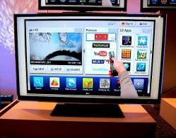 该出手了!现在购买平板电视10年不落伍