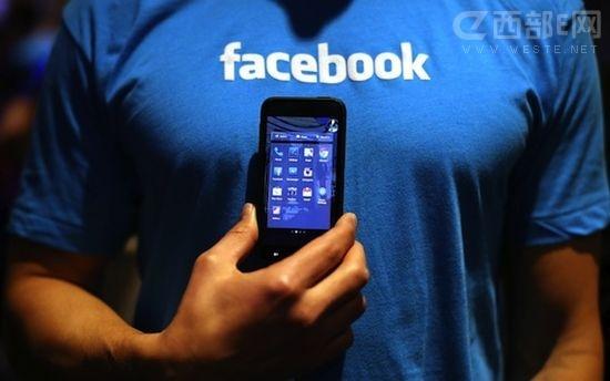 Facebook Home开局不漂亮,超四成人评价一颗星