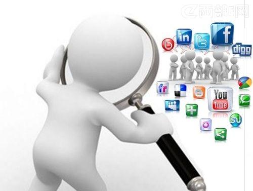 下一站?社会化搜索,以及社交搜索优化(SSO)