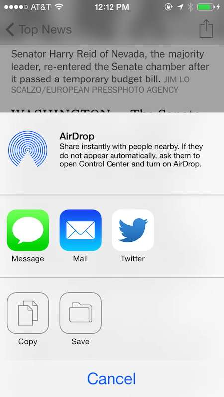 15-air-ios7-app-design-ux-ui.png