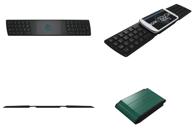 one2touch-nfc-keyboards