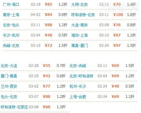 上海到南昌飞机要多久