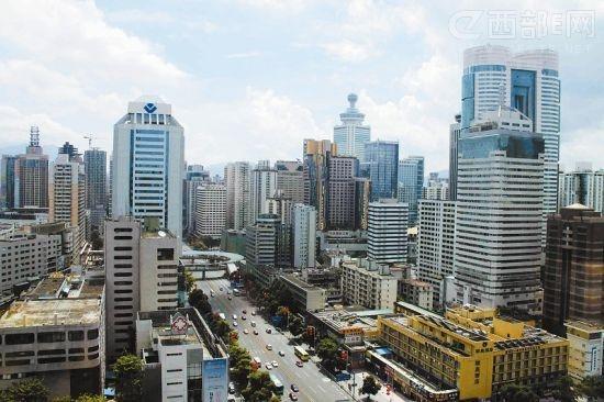 2014年中国城市娶妻成本排行榜(名单)