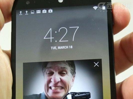 安卓手机六能做的10件趣杏彩事