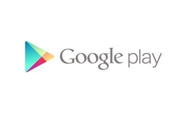 Google Play商店常见错误代码及解决方法