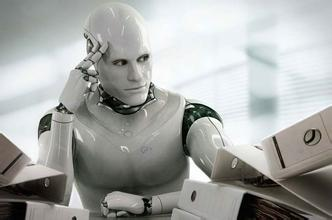 海尔联想中兴全部入局 智能硬件爆发期来临