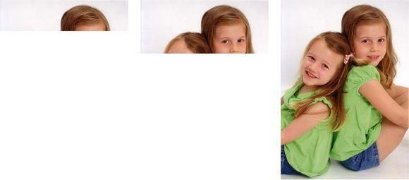 用PhotoShop制作渐进式JPEG的方法