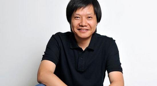 2014十大电商影响力 风云人物榜 揭晓