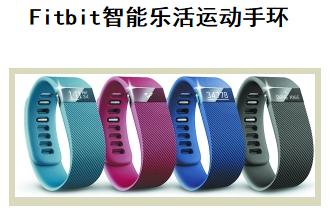 二牛鉴赏室:家电精品推荐(2015年1月23日)