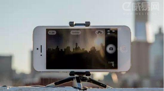 iPho杏彩开户ne6相一机自带的这些功能,你都用过吗?