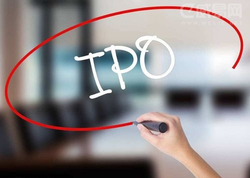 民营教育公司扎堆赴港IPO,哪几家含金量高哪几家可以无视