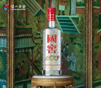 http://www.shangoudaohang.com/yingxiao/156531.html