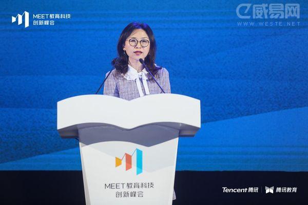 http://www.weixinrensheng.com/jiaoyu/1201057.html