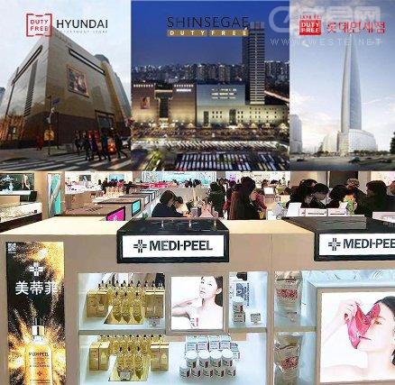 http://www.7loves.org/jiankang/1589797.html
