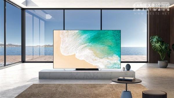 小米电视杀入OLED市场,vivo史上最强大手机发布